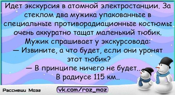 http://s6.uploads.ru/9JUCS.jpg