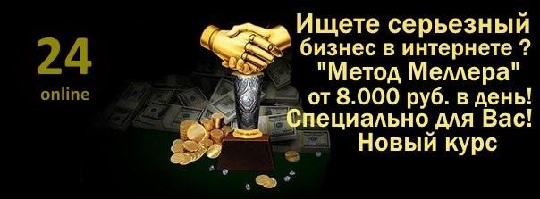 http://s6.uploads.ru/9JWVS.jpg