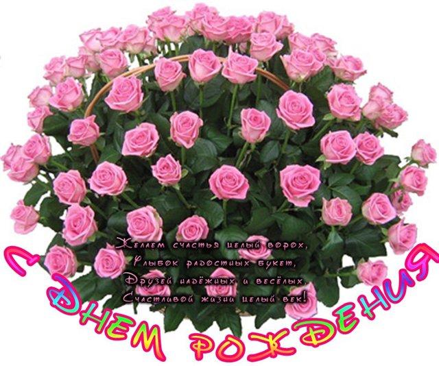http://s6.uploads.ru/9LET2.jpg