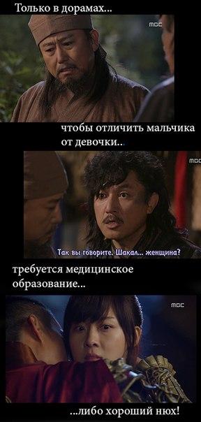 http://s6.uploads.ru/9VCPZ.jpg