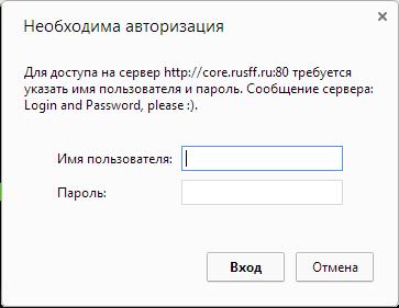 http://s6.uploads.ru/9dpmu.png