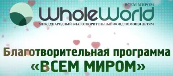 http://s6.uploads.ru/9fWid.png
