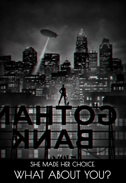 http://s6.uploads.ru/9j2Er.jpg