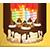 http://s6.uploads.ru/9j4cI.png