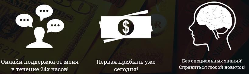 http://s6.uploads.ru/9jcDa.jpg