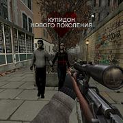 http://s6.uploads.ru/A4oY8.png