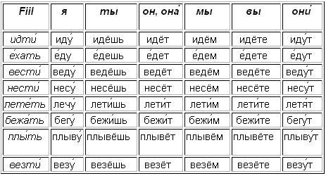 http://s6.uploads.ru/ACvLd.jpg