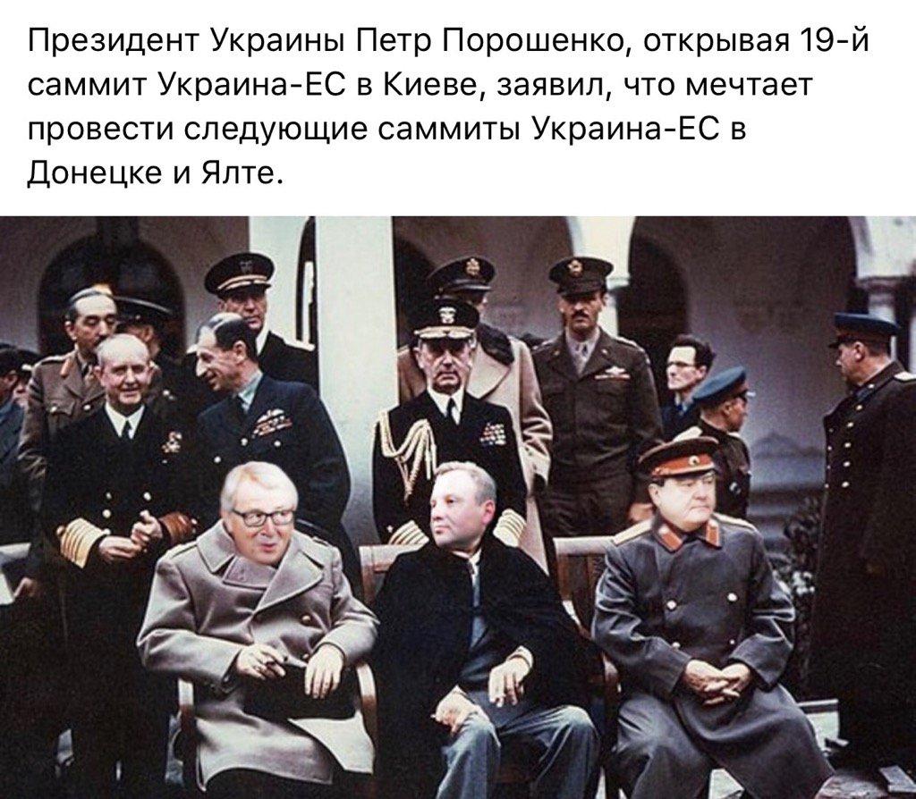 http://s6.uploads.ru/AD3VE.jpg