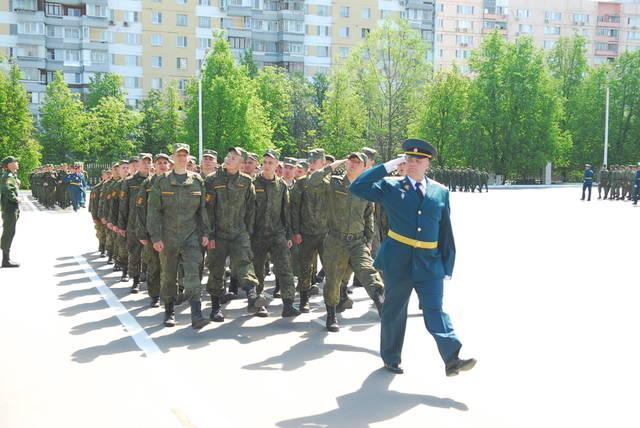 http://s6.uploads.ru/AFBs9.jpg