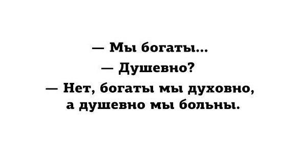 http://s6.uploads.ru/AGKga.jpg