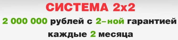 http://s6.uploads.ru/AHnm8.jpg