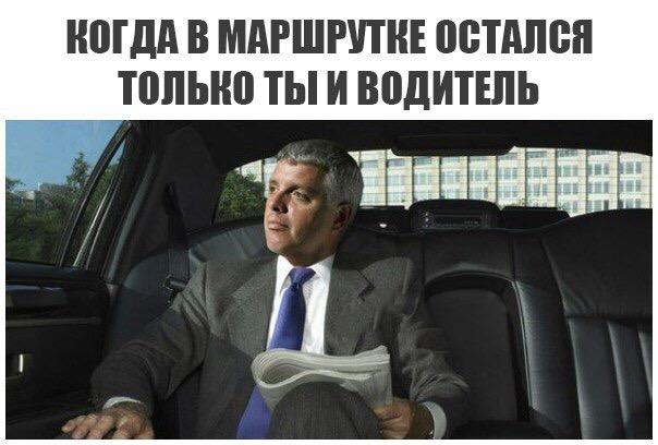 http://s6.uploads.ru/AMiYy.jpg