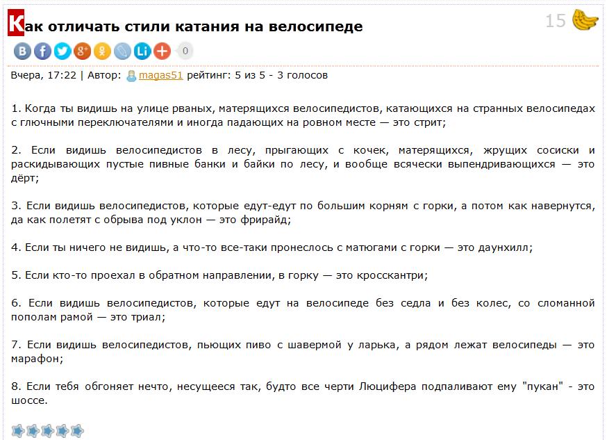 http://s6.uploads.ru/AP5Cp.png