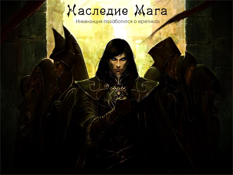 http://s6.uploads.ru/AqH0t.png