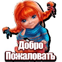 http://s6.uploads.ru/AtDqz.png