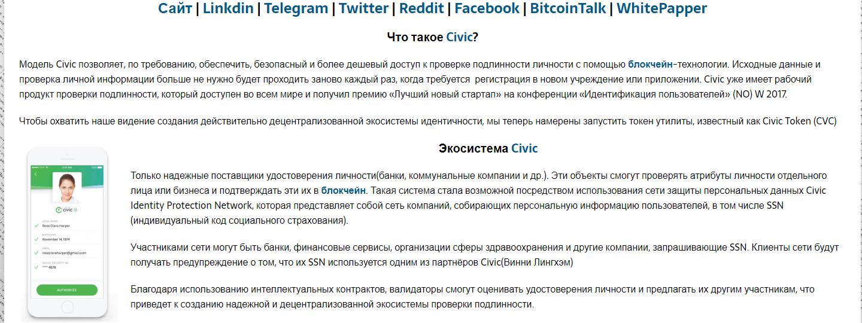 http://s6.uploads.ru/AuR32.png