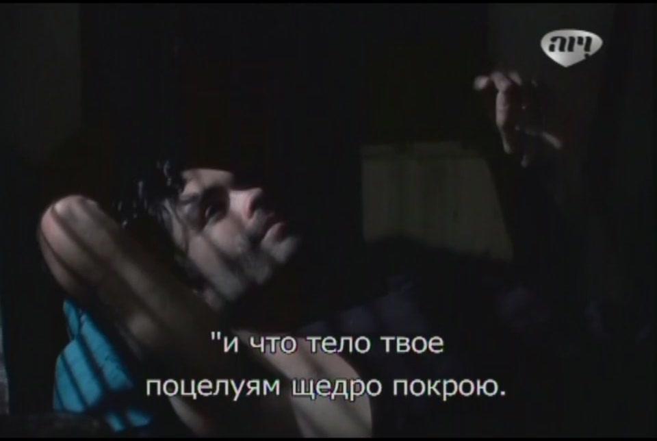 http://s6.uploads.ru/Ax9Nt.jpg