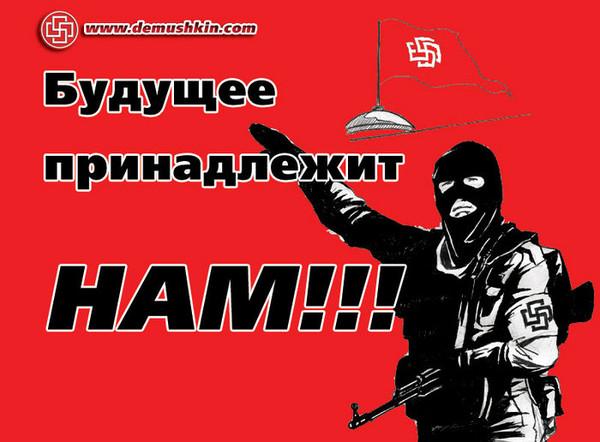 http://s6.uploads.ru/AxXoh.jpg