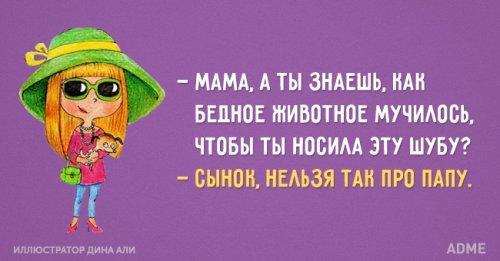 http://s6.uploads.ru/AyxqE.jpg
