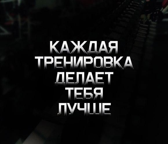 http://s6.uploads.ru/B7Lj8.jpg