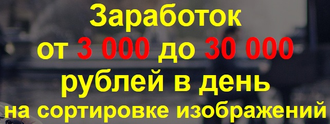 http://s6.uploads.ru/BAzg4.jpg