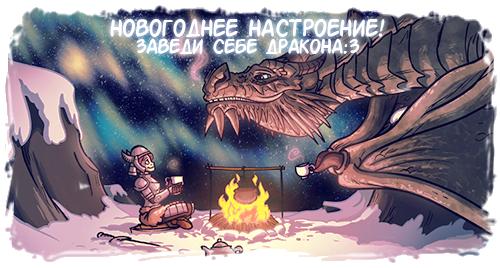http://s6.uploads.ru/BCO3l.png