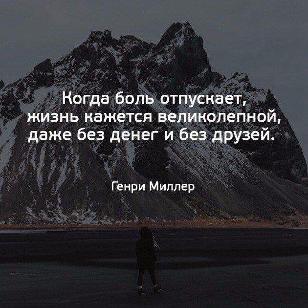 http://s6.uploads.ru/BDJoH.jpg