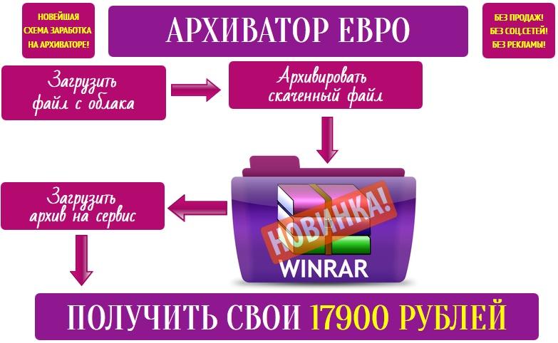 http://s6.uploads.ru/BHPwj.jpg