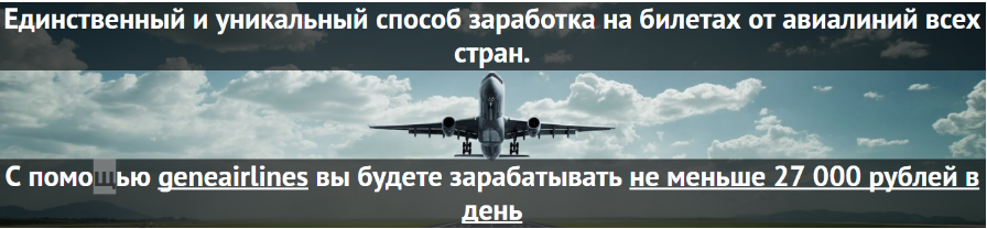 http://s6.uploads.ru/BYJm4.png