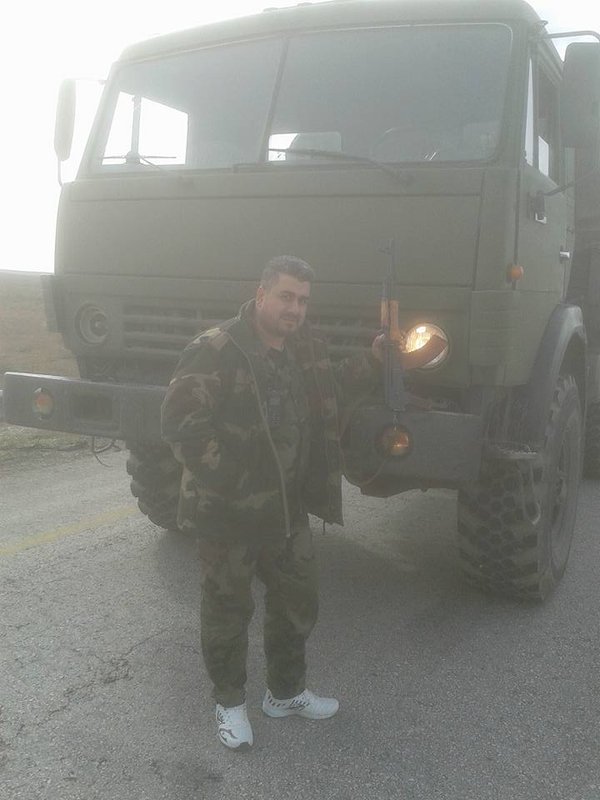http://s6.uploads.ru/BbM2K.jpg