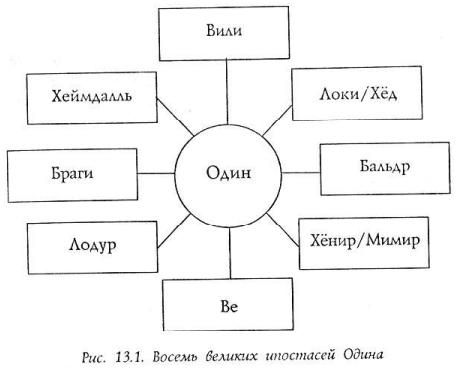 http://s6.uploads.ru/Bel2I.png