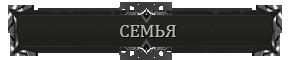 http://s6.uploads.ru/BelCk.png