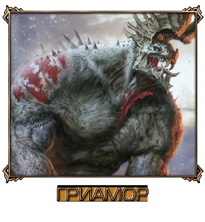 http://s6.uploads.ru/Bl82o.png