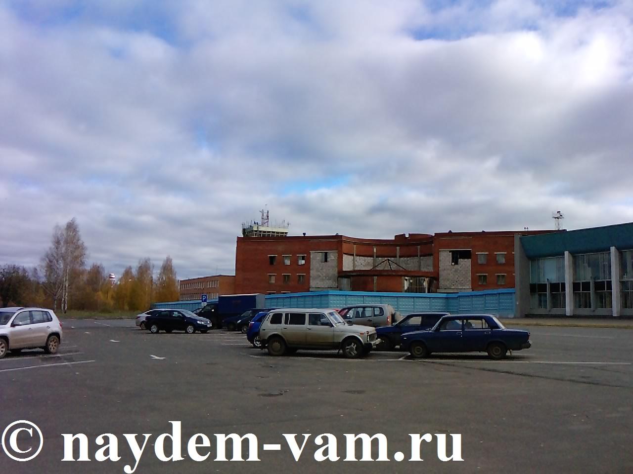 http://s6.uploads.ru/Brc86.jpg