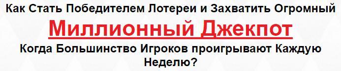 http://s6.uploads.ru/BsPKM.jpg