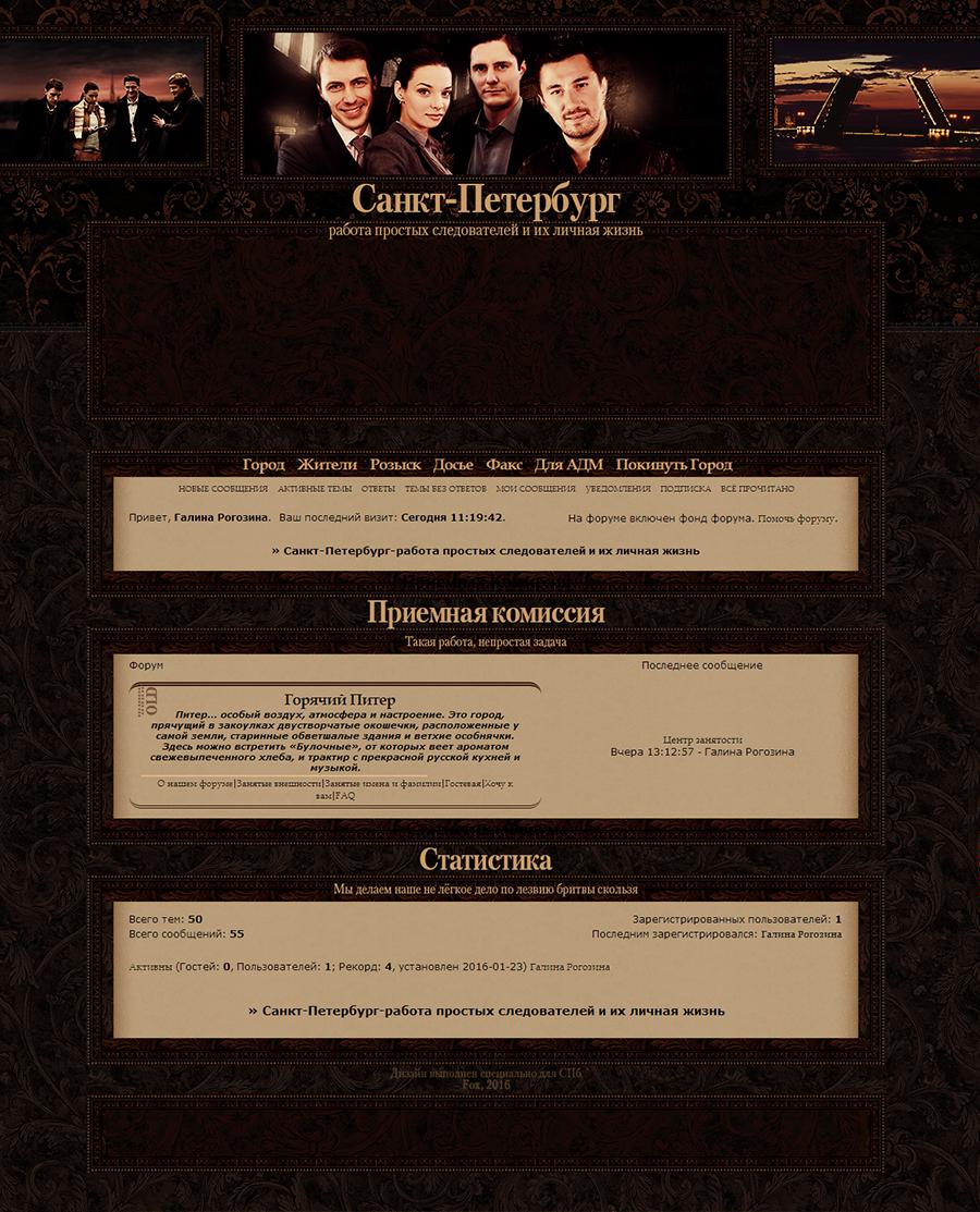 http://s6.uploads.ru/BulbO.png