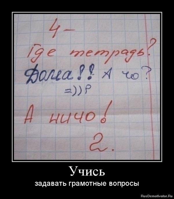 http://s6.uploads.ru/Bv9zo.jpg