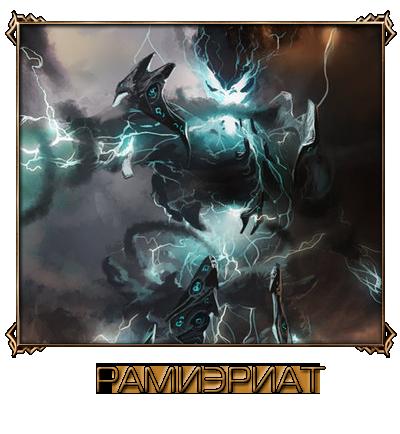 http://s6.uploads.ru/BzbUY.png