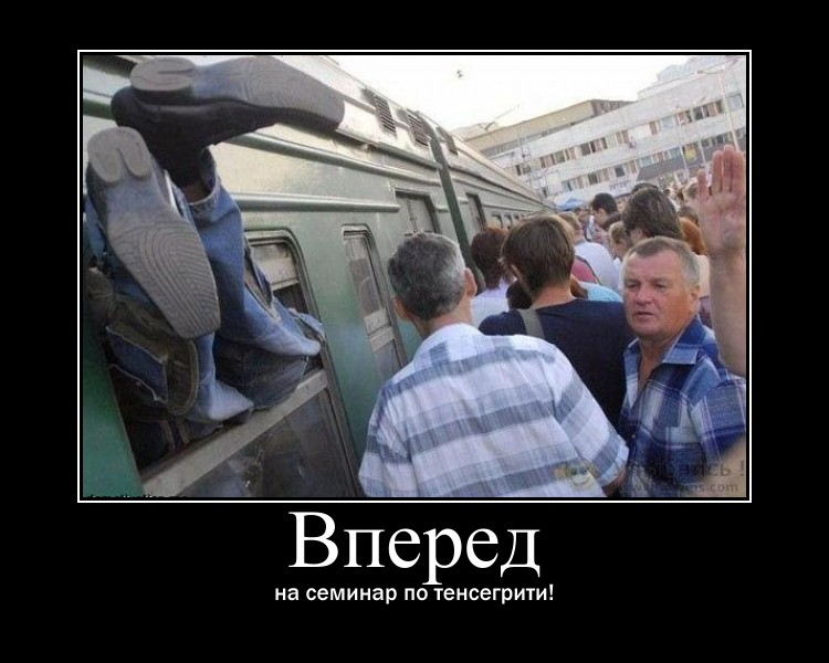 http://s6.uploads.ru/C3rPD.jpg