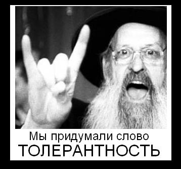 http://s6.uploads.ru/C5RPV.jpg