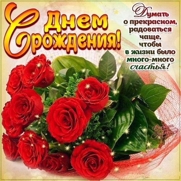 http://s6.uploads.ru/C6p7K.jpg