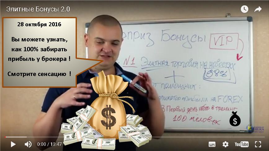 http://s6.uploads.ru/C80od.png