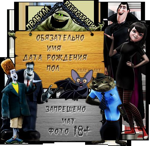http://s6.uploads.ru/C9fNv.png