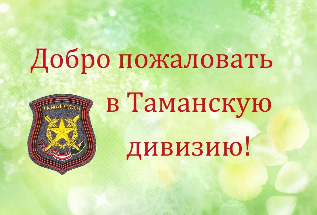 http://s6.uploads.ru/CAFME.jpg