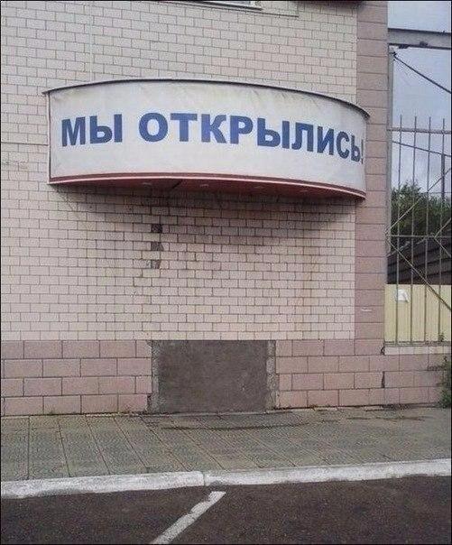 http://s6.uploads.ru/CE1tP.jpg