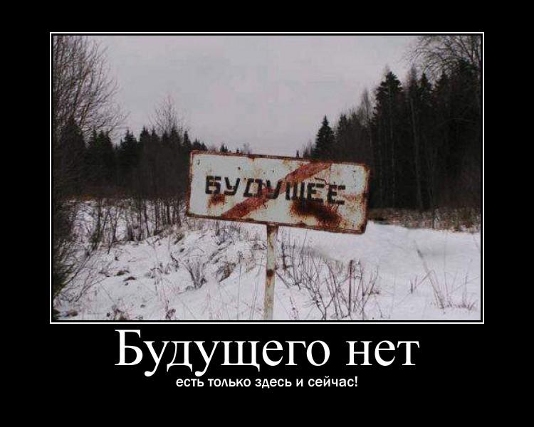 http://s6.uploads.ru/CGEvz.jpg