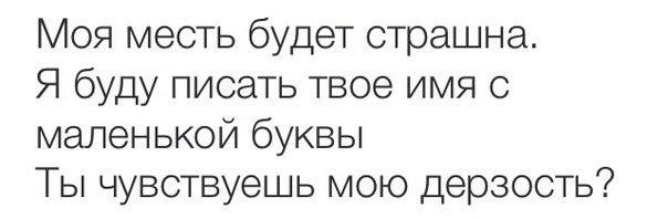 http://s6.uploads.ru/CK1Bp.jpg