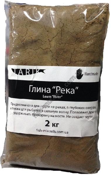 http://s6.uploads.ru/COxEK.jpg