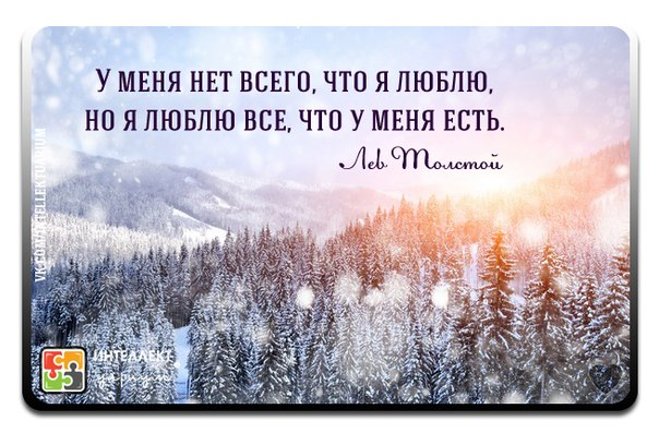 http://s6.uploads.ru/CVjKh.jpg