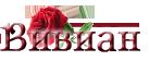 http://s6.uploads.ru/CXPOw.png